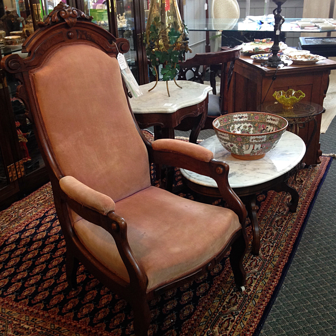 Used Furniture Consignment Furniture Antique Furniture Vintage Furniture -  Kay's Old Orland Market Place - Orland Park, Il - Used Furniture Consignment Furniture Antique Furniture Vintage