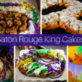 Top 5 King Cakes