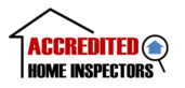 Accredited Home Inspectors