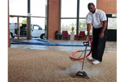 BEST BUSINESS CARPET CLEANING SERVICES COMPANY IN ALBUQUERQUE NM