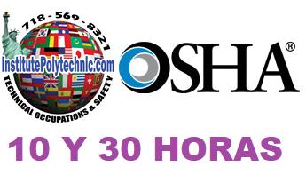 Clases de osha 10 y 30 horas school of construction oshahool registrate curso de osha 10 horas construccin en espaol certificado tarjeta oficial capacitacion para todos los trabajadores en la construccion malvernweather Choice Image