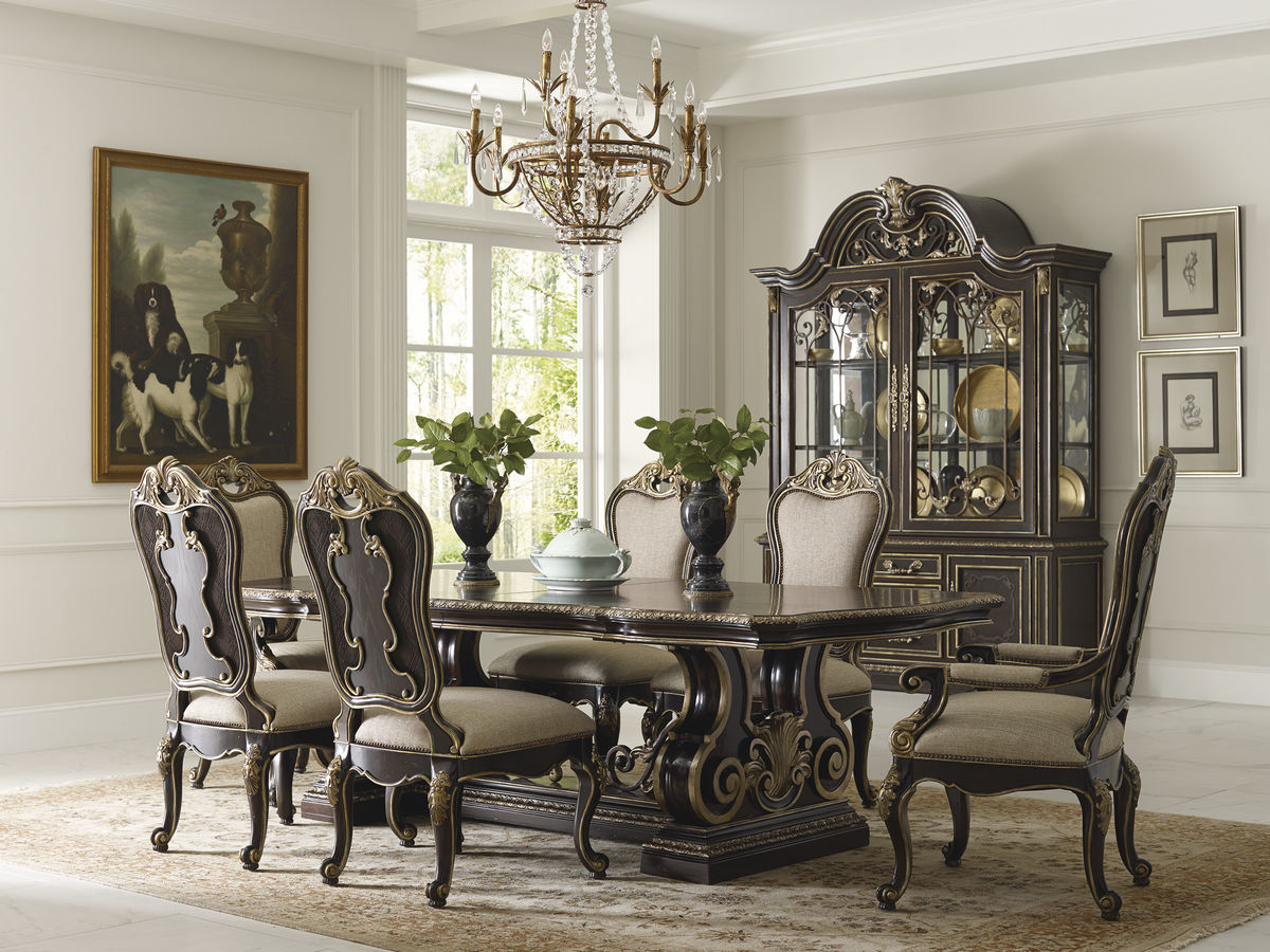 furniture royal high end furniture home interior design view on mobile