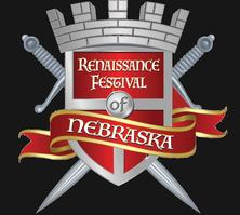 2019 Renaissance Festival of Nebraska