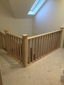 Barnsteads Joinery in Ramsbottom Bury