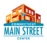 Connecticut Main Street Center | Revitalizing Connecticut's Main Street Districts
