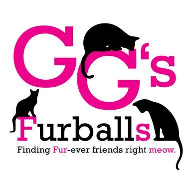 GG's Furballs Inc
