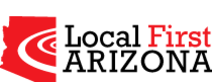 Members of Local First Arizona