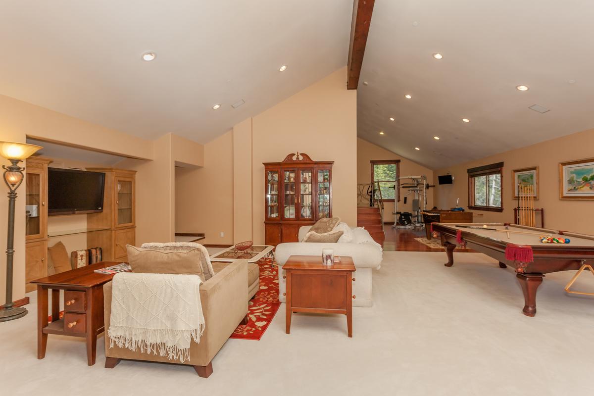 truckee homes for sale | Trinkie Watson Lake Tahoe Luxury Estates ...