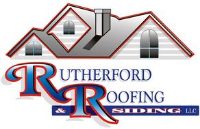 Rutherford Roofing & Siding