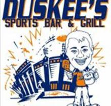Duskee's Sports & Grill
