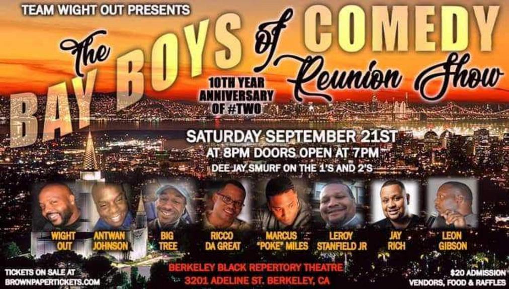 http://www.blackrepertorygroup.com/the-bay-boys-of-comedy-reunion-show.html