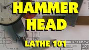 Home Machine Shop Projects - That Lazy Machinist