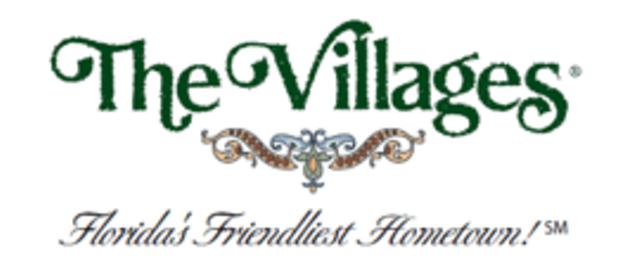 Image result for the villages LOGO