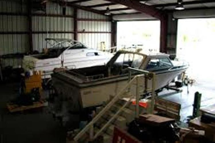 Enterprise Mobile Boat Repair | Aone Mobile Mechanics