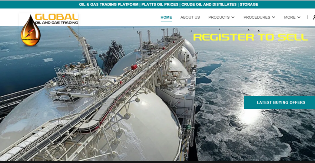 Oil and Gas Selling At Platts Prices #oilandgas #petroleum