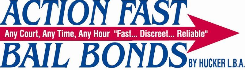 Clayton County St  Louis County Missouri Bail Bonds