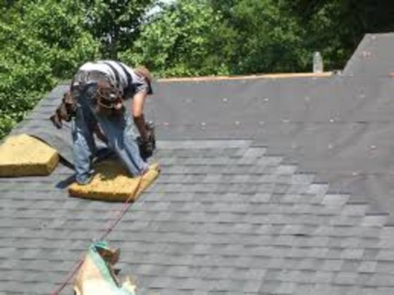 Brownsville Roofing Service and Repair Services and Cost Edinburg McAllen TX | Handyman Services of McAllen