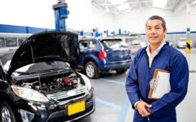Henderson Mobile Auto Repair Services | Aone Mobile Mechanics