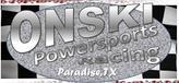 Onski Powersports