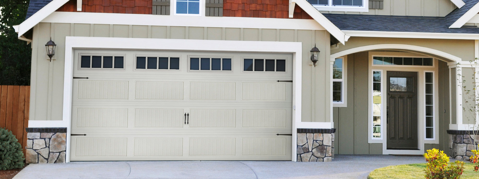 door garage doors repair accesskeyid disposition elite opener alloworigin electric gate