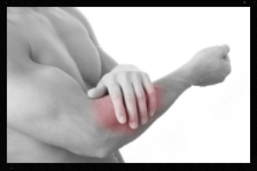 Innate Chiropractic - Tennis elbow treatment for tennis elbow relief | ART