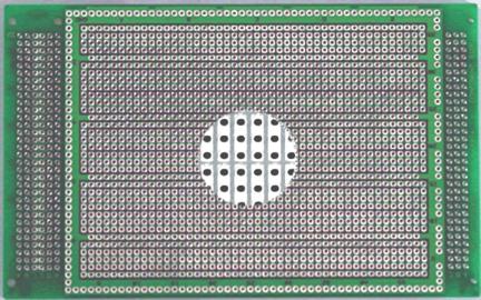 4614  Vector Electronics & Technology, Inc.