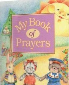 Religious Give-a-Book program