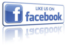Parkway Title Agency - like us on Facebook
