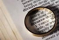 Divorce Family Child Custody Alimony child Support