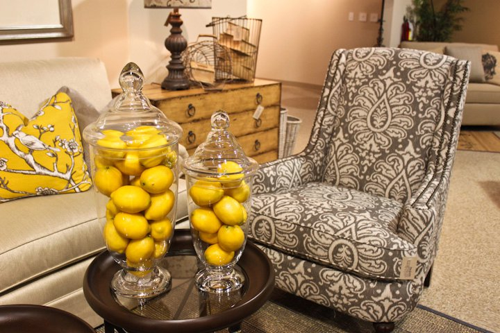 Elizabeth Cole Llc Design Decor Furniture Presents An Atmosphere Of Creativity And Uniqueness Catering To The Distinct Challenges Interior Designers