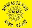 Blue Sombrero Summerfun Kids Camp