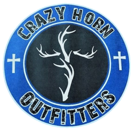 Crazy Horn Outfitters
