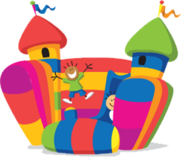 Ggs inflatables - Bouncy Castle Hire, Inflatable Hire, Inflatable ...
