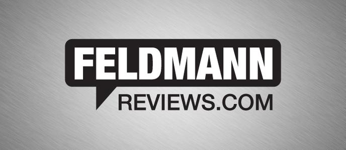 Provide us feedback and leave a review for Feldmann Imports Mercedes-Benz car dealership in Bloomington, MN