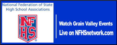 Grain Valley Live Stream & On Demand