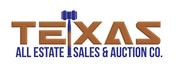 Austin Texas Estate Auctions logo