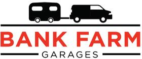 Bank Farm Garage near Narberth, Robeston Wathen and Haverfordwest servicing and repairs to vehicles
