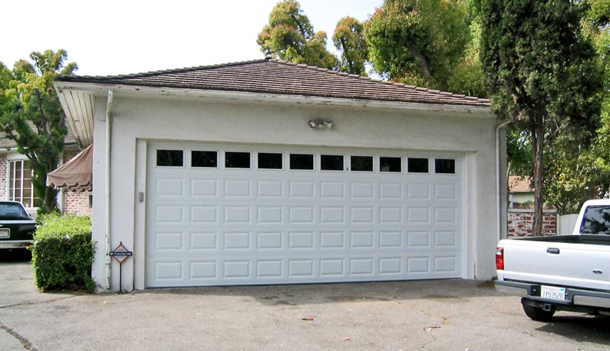opening closing garage youtube door and watch new
