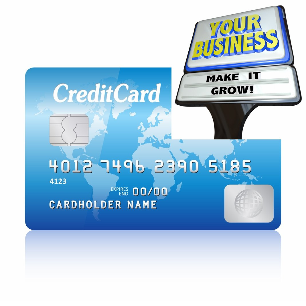 Small business credit cards images free business cards personal credit repair business credit business consulting home about feo business credit contact us magicingreecefo images magicingreecefo Choice Image