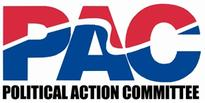 Click here to learn about PAC and to make a donation