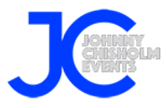 May 24-28, 2017 - Johnny Chisholm Presents Memorial Weekend Pensacola!