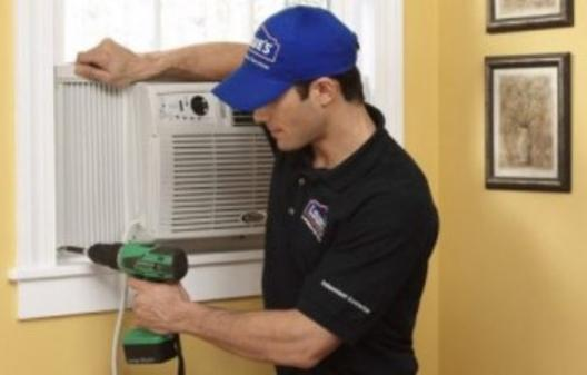Air Conditioning Repair Lincoln AC Service Companies in Lincoln NE | Lincoln Handyman Services