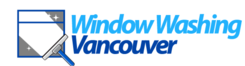 window washing vancouver