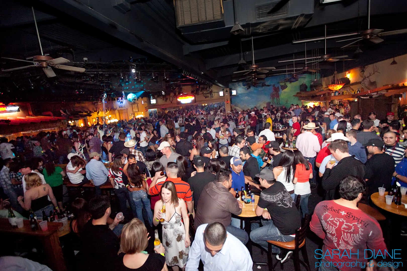 18 and up clubs in corpus christi