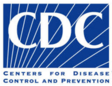 CDC natural disasters and severe weather