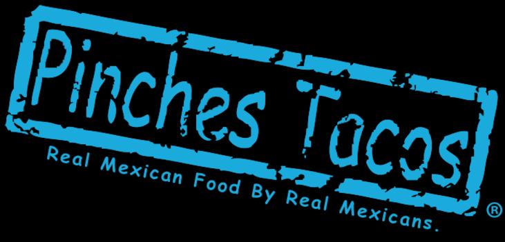 Mexican Restaurant Names