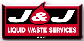 J & J Liquid Waste Services | Septic Anderson SC