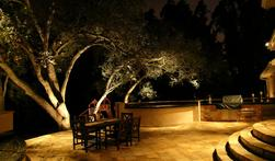 Outdoor lighting landscape lighting glimmer landscape lighting we specialize in working with you to create the perfect low voltage landscape lighting design for your specific taste and budget aloadofball Images