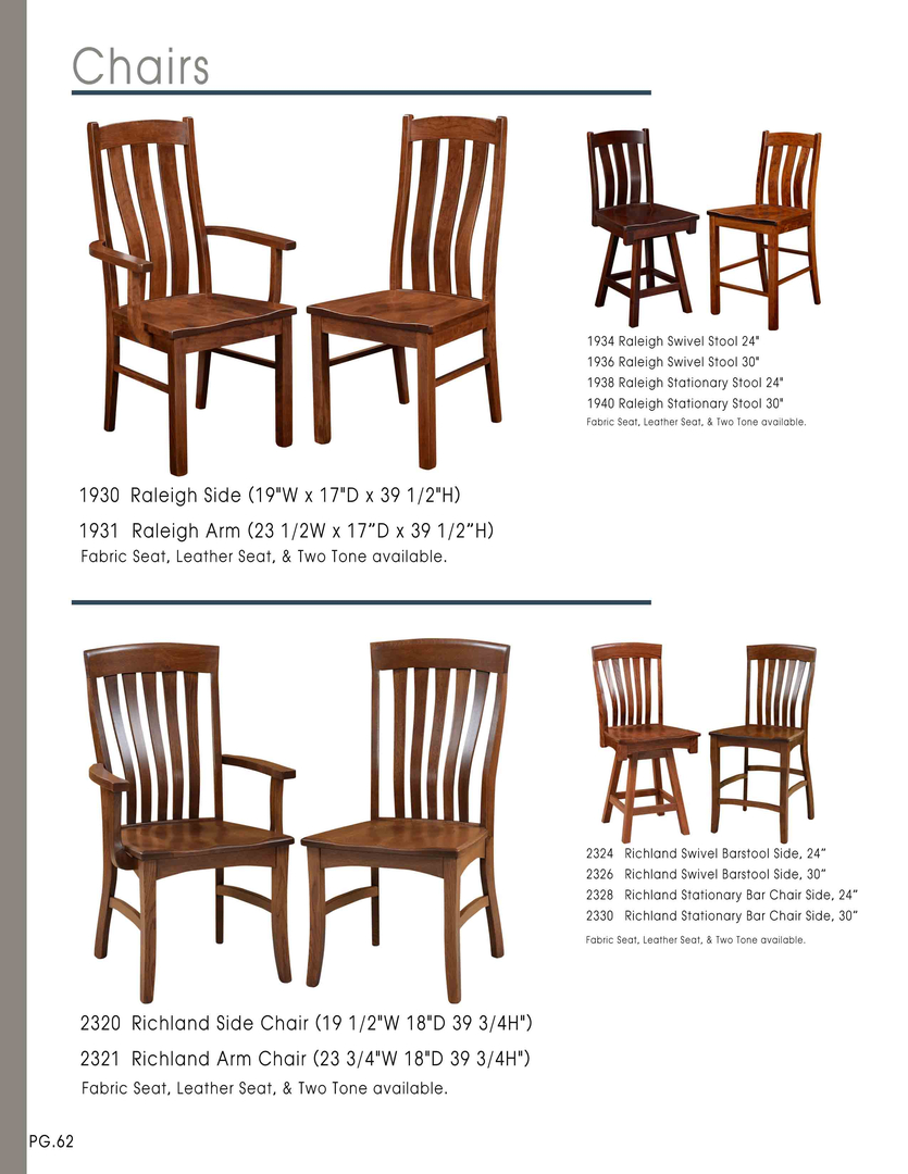 Amazing Seating Machost Co Dining Chair Design Ideas Machostcouk