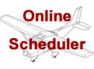 Flight Schedule Pro